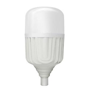 ΛΑΜΠΑ LED SMD T160 200W E27/E40 6500K 165-265V 147-84534