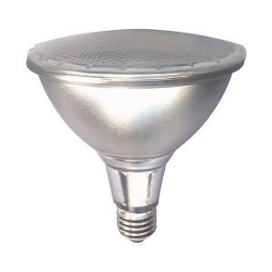 ΛΑΜΠΑ LED SMD PAR 38 IP65 15W E27 3000K 170-240V 147-84557