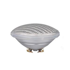 ΛΑΜΠΑ LED SMD PAR 56 IP68 18W ΜΠΛΕ 12V AC 147-84572