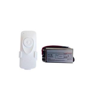 CONTROLLER ΚΑΙ ΔΙΑΚΟΠΤΗΣ ΓΙΑ PAR 56 120W RGB 12V AC 147-84575