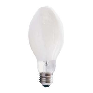 ΛAMΠA METAΛΛOY ΑΧΛΑΔΙ 150W E27 4000K 85-115V UV STOP QUARTZ 147-86132