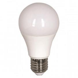ΛΑΜΠΑ LED SMD ΚΟΙΝΗ 9W Ε27 6500K 220-240V 3 τμχ 180-80253