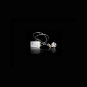 ΜΗΧΑΝΙΣΜΟΣ, ΓΙΑ ΜΟΝ/ΛΗ ΦΩΤ/ΝΑ ΩΣ 20m. 400W, IP 44 600-22054