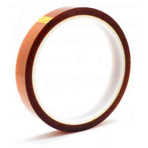 Πυρίμαχη Αντιθερμική Αυτοκόλλητη Ταινία 1.5cm 04457