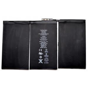 Battery for Apple iPad 2 (A1376) Bulk 04877
