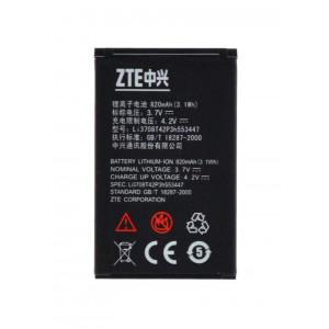 Μπαταρία ZTE για N295 Original Bulk 05662
