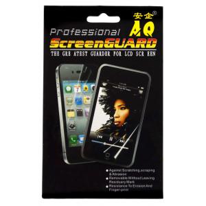 Screen Protector Yatu για HTC Desire SV Clear 05819