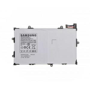 Μπαταρία Samsung SP397281A για Galaxy Tab 7.7 P6800 Original Bulk 07023