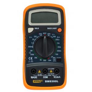 Πολύμετρο Ya Xun BM8300L 07110
