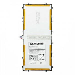 Μπαταρία Samsung SP3496A8H για P8110 Google Nexus10 Original Bulk 07790