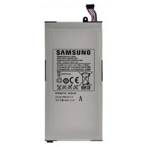 Μπαταρία Samsung SP4960C3A για P1000 Galaxy Tab Original Bulk 08225