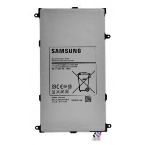 Μπαταρία Samsung T4800E για SM-T325/T321 Galaxy Tab Pro 8.4 Original Bulk 08237