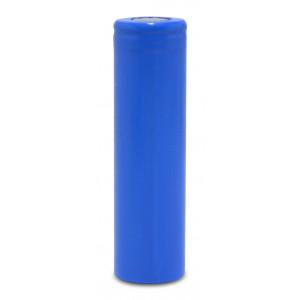Rechargable Ιndustrial Τype Βattery Goop 18650 Li-ion 2800mAh 3.7V 08874