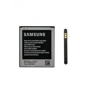 Μπαταρία Samsung EB485159LU για S7710 Galaxy Xcover 2 Original Bulk 09181
