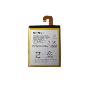 Μπαταρία Sony LIS1558ERPC Xperia Z3 D6603/Z3 Dual D6633 Original Bulk 1281-2461 09616