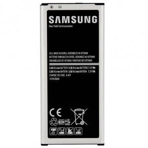 Μπαταρία Samsung EB-BG850BBE για SM-G850F Galaxy Alpha Original Bulk 09725
