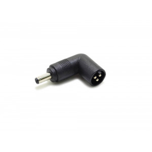 Adapter M27 19V 4.5*10mm Laptop - Tablet Ancus for Laptop Asus 19V 2.1A 10055