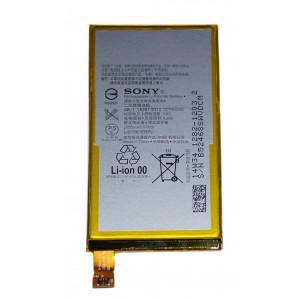 Μπαταρία Sony LIS1561ERPC Xperia Z3 Compact D5803 Original Bulk 1282-1203 10097
