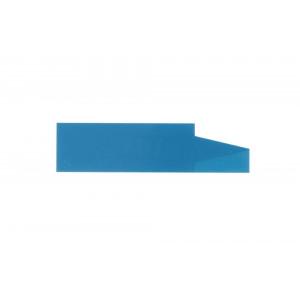 Ταινία Διπλής Όψεως Μπαταρίας 1 Sony Xperia E3 D2203 A/415-59080-0030 10109