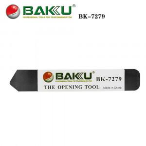 Metallic Opening Tool Bakku BK-7279 10462