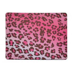 Mousepad Pixel Pink 11699