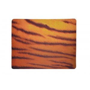 Mousepad Tiger 11703