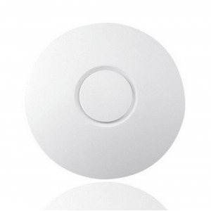 Wireless 802.11N Repeater AP 300Mbps για τοποθέτηση στην οροφή LV-CWA01 12469