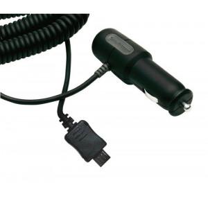 Φορτιστής Αυτοκινήτου Micro USB 5V 700 mAh Bulk 13214