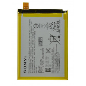 Μπαταρία Sony LIS1605ERPC για Xperia Z5 Premium E6853/ Z5 Premium Dual E6883 Original Bulk 1296-2635 15694