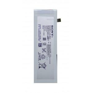 Μπαταρία Sony 1ICP5/37/115 Xperia M5 Original Bulk 124HLY0040A, 124HLY0040B, 124HLY0040C 16972
