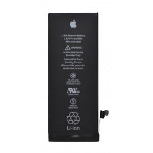 Battery for Apple iPhone 6 Bulk 17032