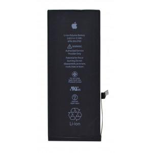 Μπαταρία για Apple iPhone 6 Plus Bulk 17036