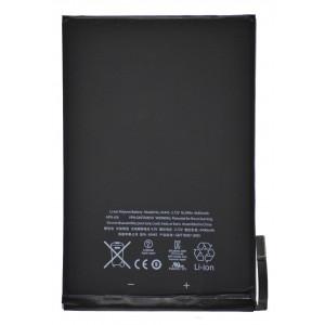 Μπαταρία για Apple iPad Mini (A1445) Swap (APN:616-0688) 17041