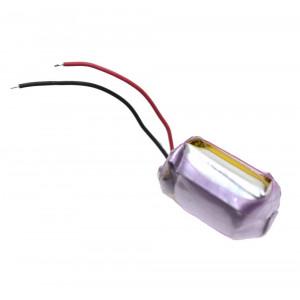 Μπαταρία για Bluetooth Hands Free Vieox T700 80mAh 1 x 1 cm 18735