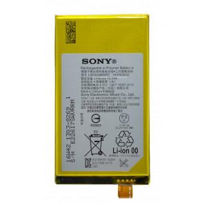 Μπαταρία Sony για Xperia X Compact F5321 Original Bulk 1303-8269 18980