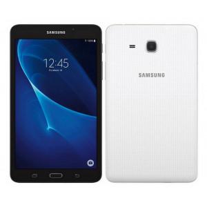 Samsung SM-T280 Galaxy Tab A (2016) 7 Wi-Fi Λευκό EU 19233