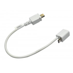 Charging Cable Century SD381 Micro USB for Mobile Security Alarm CENTry SD205-EC11L1-01 19281