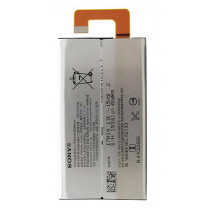 Μπαταρία Sony LIP1641ERPXC για Xperia XA1 Ultra / XA1 Ultra Dual Original Bulk 1307-1549 20643