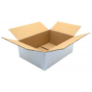 Packaging Carton No 7 (21.5 x 16 x 8 cm) 21040