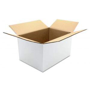 Packaging Carton No 8 (22 x 16 x 13 cm) 21041