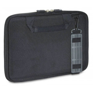 Netbook / Tablet Bag up to 10.2 Black (30 cm x 22 cm) 21389