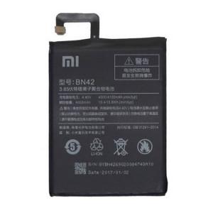 Μπαταρία Xiaomi BN42 για Redmi 4 Original Bulk 21532