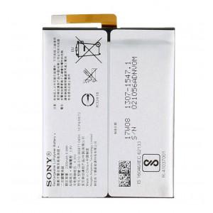 Μπαταρία Sony Xperia XA1 / XA1 Dual Original Bulk 1307-1547 21641