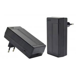 Mini UPS MU10GS DC5V/2A 10W 2600 mAh USB to DC 21686
