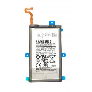 Μπαταρία Samsung EB-BG965ABE για SM-G965F Galaxy S9+ Original Bulk 22267
