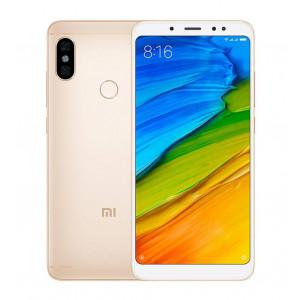 Xiaomi Redmi Note 5 3GB/32GB Χρυσαφί (Global Version) 22548