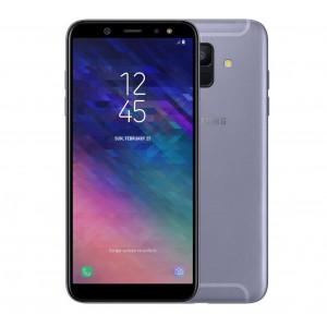 Samsung SM-A600FN Galaxy A6 (2018) Dual SIM 4G 3GB/32GB Lavender 22712