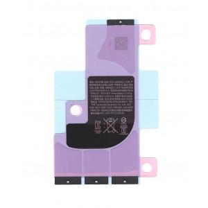 Ταινία Διπλής Όψεως για Μπαταρία Apple iPhone X OEM Type A 22770