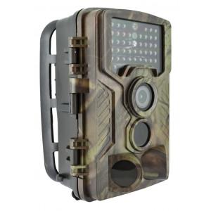 Καταγραφική Κάμερα Εξωτερικού Χώρου HC-800A IP65 1080p FullHD, Ανιχνευτή Κινήσεων 120°, Νυχτερινή Λειτουργία, Καταγραφή Φωτό & Βίντεο 22909