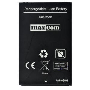 Μπαταρία Maxcom για MM916 Original 23095